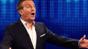 The Chase Has Been Voted The UK's Favourite Game Show