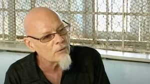 Experts Reveal Gary Glitter's Signs Of Deception In New Documentary