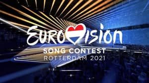 Eurovision 2021 Odds: Who Is Favourite To Win Singing Competition?