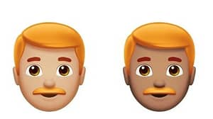 Gingers Rejoice, You're Finally Getting An Emoji