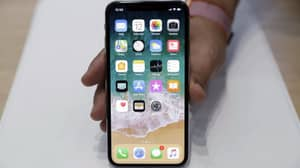 There's Many Things Apple Didn't Tell You About The 256GB iPhone X