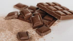 New Study Finds Eating Chocolate In Morning Could Help You Lose Weight