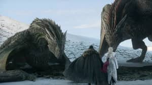 Everything You Might Have Missed During The Epic Trailer For Game Of Thrones Final Season