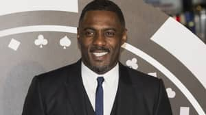 From 'The Wire' To 'Luther' And (Nearly) James Bond: Happy Birthday Idris Elba