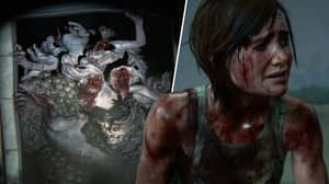 'The Last Of Us Part 2' Is Getting Two New Modes, Plus Bonus Content