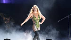 Britney Spears Tour: Ticket Prices, Dates & Venues Including New York, London And… Scarborough