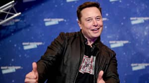 Elon Musk Taking A Break From Twitter 'For A While'
