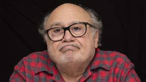 More Than 10,000 People Sign Petition To Get Danny DeVito To Star As Wolverine