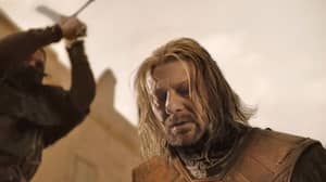 Ned Stark Has Just Shut Down All Your Rumours About His Death