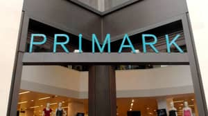 Primark Confirms It Does Not Have An Online Store