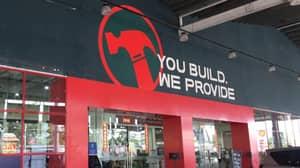 Filipino DIY Store Chain Is The Spitting Image Of Bunnings Warehouse