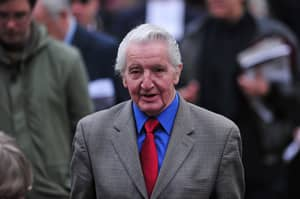 Dennis Skinner Is The Biggest Savage In UK Politics