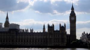 MPs Blocked From Email Accounts As Parliament Hit By Cyber Attack