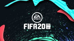 FIFA 20: New Gameplay Features Including Set Pieces, Passing And Dribbling Changes