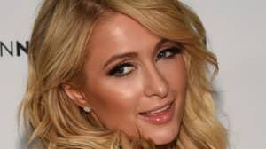 Paris Hilton Describes Sex Tape Leak Experience As 'Like Being Raped'
