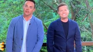 I'm A Celeb Viewers Fuming As App Votes Are Discounted Due To 'Wording Error'