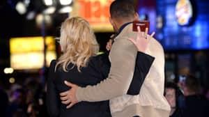 Police Warn Of 'Under-Reported' Hugging Scam In UK