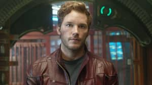 Fans Are Flooding Chris Pratt With Angry Messages Over 'Avengers: Infinity War'