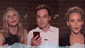Celebrities Read Out The Harshest Tweets They've Been Sent