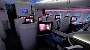 Airline To Introduce Free Netflix And Spotify Use To Flyers