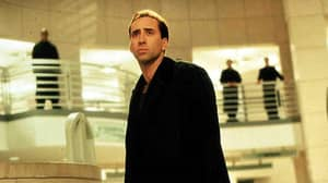 How Nicolas Cage Blew His $150m Fortune And Ended Up Broke