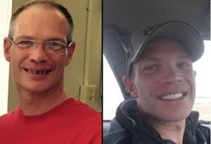 Kind Stranger Leaves Waiter $25,000 Tip For A New Set Of Teeth