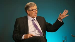 Bill Gates Shared Chilling Warning About Threat Of Pandemic In 2015