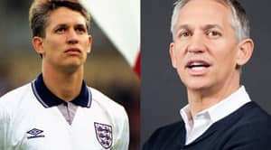 Gary Lineker Has Made Hilarious Promise If England Win Euro 2016