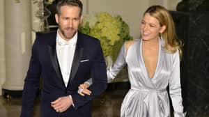 Blake Lively Slams Instagram Account For Posting 'Disturbing' Photos Of Her And Ryan Reynolds' Kids