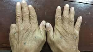 Brutal Reason Yakuza Members Cut Off Their Little Finger