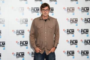There's A Trailer Out For The New Louis Theroux Documentary And It Looks Great