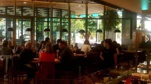 A New Zealand Asian Restaurant Has Been Slammed For Its 'Racist' Menu