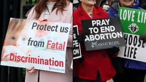 Australian High Court Rules Safe Access Zones For Abortion Clinics Are Constitutional