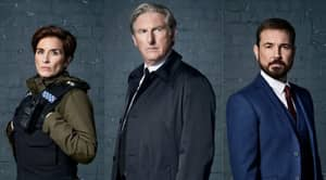 Was That The End Of Line Of Duty? Will There Be A Season 7?