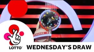 Lotto Results: Winning National Lottery Numbers For Wed 7th August 2019
