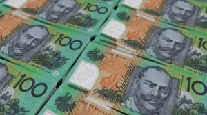 Australia Will Be Nearly Completely Cashless In Three Years, New Research Shows