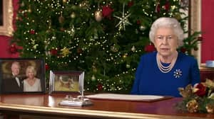 Channel 4 Will Deliver A Deepfake Version Of The Queen's Christmas Message