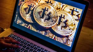 Bitcoin Plummets In Value As Countries Crack Down On Cryptocurrencies