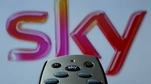 Sky Is Ditching The Dish To Bring Your Favourite TV To You On The Internet