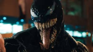 Let There Be Carnage Leaves Door Open For Venom 3, Says Andy Serkis