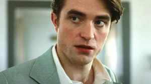 Viewers Baffled By Robert Pattinson's Accent In The Devil All The Time