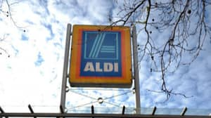 Aldi To Donate All Unsold Fresh Food To Charity On Christmas Eve