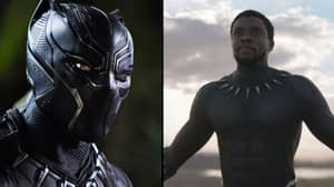 Black Panther Is One Of The Greatest Marvel Movies Ever, According To Critics