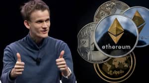 How Much You Could Make If You'd Invested $100 In Ethereum From The Start