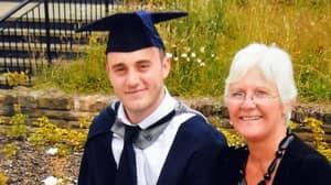 Mum Of Man Killed At Parklife Festival Makes Fresh Appeal For Information