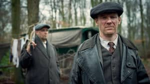 The Billy Boys Announce Their Arrival On Peaky Blinders In Brutal Fashion