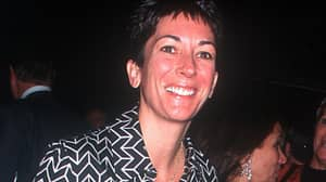 Ghislaine Maxwell's Family Complain Her Jail Conditions Are Inhumane