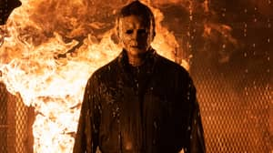 Halloween Kills Is Michael Myers' Most Deadly Movie Ever