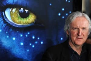 James Cameron Admits He May Have Over Done It With The Avatar Films