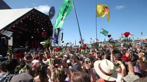 2021 Glastonbury Festival Cancelled Because Of Coronavirus Pandemic